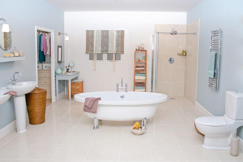 guide comment choisir son s che serviettes mobilyeah. Black Bedroom Furniture Sets. Home Design Ideas