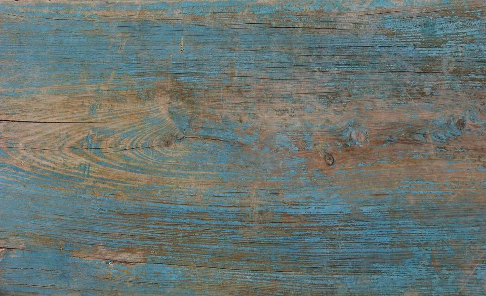 peinture à la craie détail