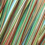 fibre acrylique