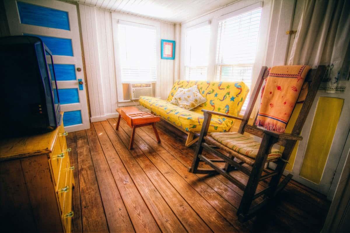 Comment aménager et décorer votre salon | MOBILYEAH