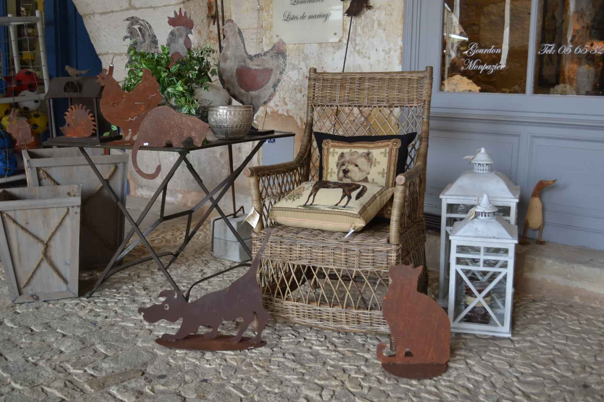 Chambre Style Shabby Chic style shabby chic : nos conseils pour l'adopter | mobilyeah