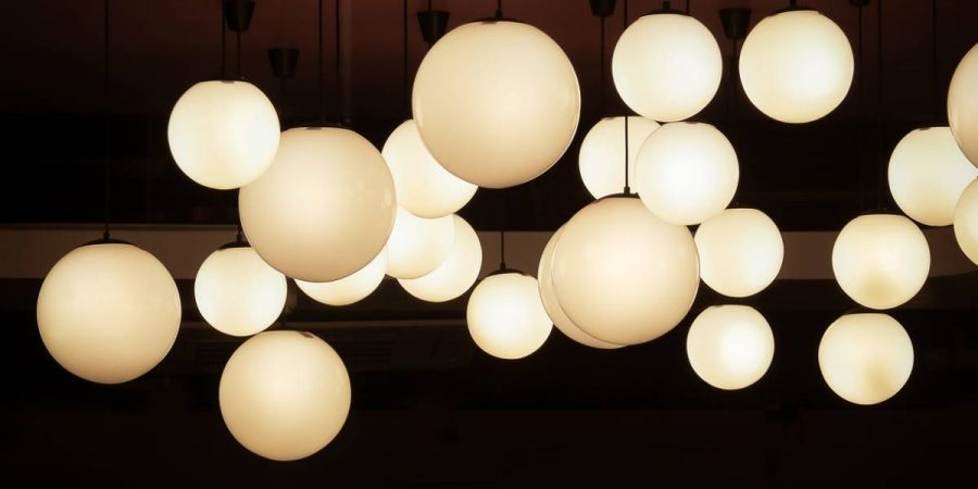 guirlandes-decoration-lumineuse-solaires